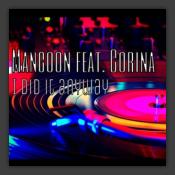 [Obrazek: 19-02-2013--mangoon-feat-corina-i-did-it-anyway_b.png]