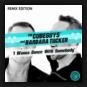 The Cubeguys & Barbara Tucker  - I Wanna Dance With Somebody