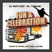 Fun & Celebration