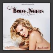 Body Needs