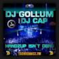 DJ Gollum feat. DJ Cap - HandzUp Isn't Dead (8 Years TechnoBase.FM Hymn)