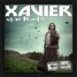 Xavier - Some Sick