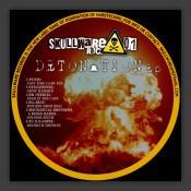Detonation EP