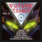 Various Artists	 - Future Trance Vol. 5