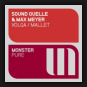 Sound Quelle & Max Meyer - Volga/ Mallet