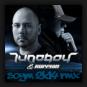 Tuneboy & Ruffian - SOYM (2K14 Remix)