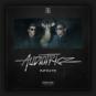 Audiotricz - Infinite