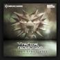 Radical Redemption - Secret Syndicates (Official Beat The Bridge Anthem 2014)