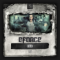 E-Force - Seven