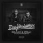 Bass Modulators - Bounce & Break (Atmozfears Remix)