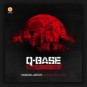 Max Enforcer - Creatures (Q-Base OST 2014)