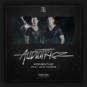 Audiotricz Feat. John Harris - Momentum