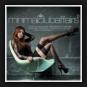 Various Artists - Minimal Club Affairs Vol. 8