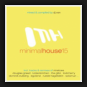 Various Artists - Minimal House 15