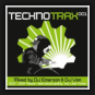 Various Artists - Techno Trax 001