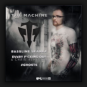 The Machine - #Ghosts