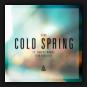 Seba - Cold Spring / Addicted
