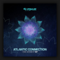 Atlantic Connection - One Moment EP
