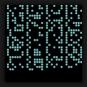Hyroglifics - Critical Presents: Binary Vol. 1
