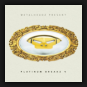Various Artists - Platinum Breakz, Vol. 4 (Bonus Track Version)