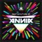 Annix - Past & Future EP