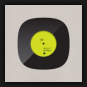 Mefjus - Signalz / Cypher