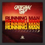 Running Man EP