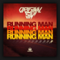 Original Sin - Running Man EP
