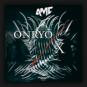 A.M.C - Onryo / X