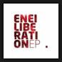 Enei - Liberation EP