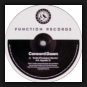 Concorde Dawn - Tonite (Pendulum Remix) / Appollo 13