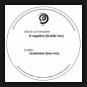 Black Sun Empire / Ill.Skillz - B'Negative / Soulshaker