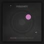 Release - Tu-Rok / Morality