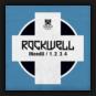 Rockwell - INeedU / 1_2_3_4