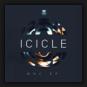 Icicle - BNC EP