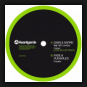 Dabs & Safire / Fade & Dudawles - Hideout (June Miller Remix) / Propeller