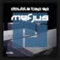 Mefjus - Double Tap EP