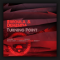 Dementia & Rregula - Timeline (Optiv & BTK Remix) / Doom Loop (Mefjus Remix)