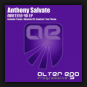 Anthony Salvate - Your Theme