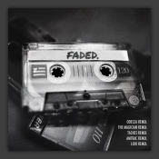 Faded (Remixes)
