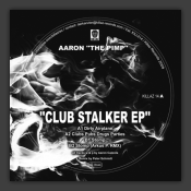 Club Stalker EP