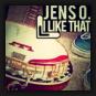 Jens O. - I Like That