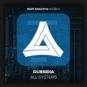 Dubsidia - All Systems