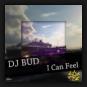 DJ Bud� - I Can Feel