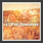 Let The Sunshine