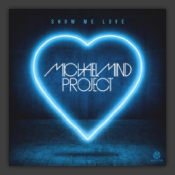 Show Me Love 2014