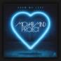 Michael Mind Project - Show Me Love