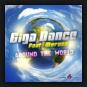 Giga Dance feat. Morano - Around The World