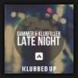 Gammer & Klubfiller - Late Night
