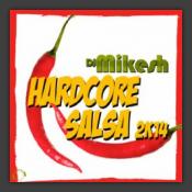 Hardcore Salsa 2k14